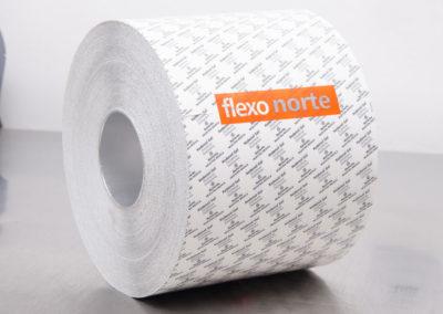 Flexonorte